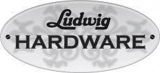 Ludwig Right Side Rock Plate L311RP