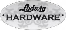Ludwig Elite Add On L Arm Ball LR254STH