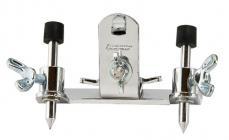 Ludwig Bass Drum Anchor L1304BA