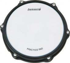 Ludwig Tunable Practice Pad L379