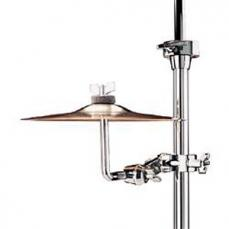 Ludwig Spash Cymbal Holder LM470SPH
