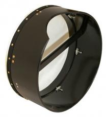 Mid-East Inside Tunable Bodhran BTD6B