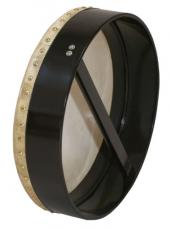 Mid-East Fixed Head Bodhran BTG4B