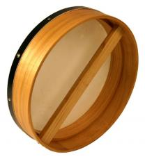 Mid-East Fixed Head Bodhran BTG4MS
