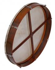 Mid-East Outside Tunable Bodhran BTGL