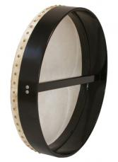 Mid-East Fixed Head Bodhran BTGTB