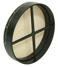 Mid-East Fixed Head Bodhran BTGTBC
