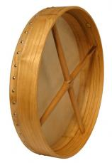 Mid-East Fixed Head Bodhran BTGTM
