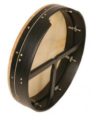 Mid-East Inside Tunable Bodhran BTN8BT