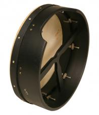 Mid-East Inside Tunable Bodhran BTP6B