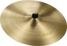 "18"" Sabian Neil Peart Paragon Crash"
