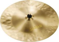 "19"" Sabian Neil Peart Paragon Chinese"