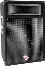 Nady ProPower Speaker Cabinet PS115