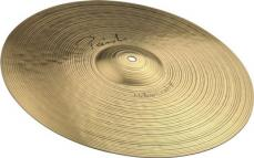 "16"" Paiste Signature Mellow Crash"