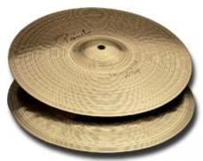 "14"" Paiste Signature Heavy Hi-Hats - Pair"