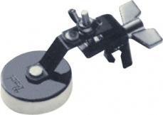 Pearl Clip-On Muffler OM-1