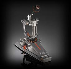 Pearl Eliminator Demon Drive Single Pedal P-3000D