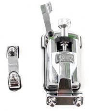 Pearl Multi-Trace Strainer SR-020