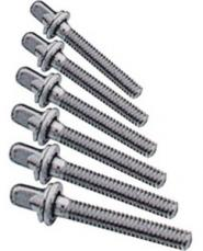 Pearl Stainless Steel Tension Rods