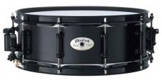 Pearl Ultracast Snare Drums