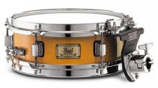 Pearl Maple Popcorn Snare Drum M1040