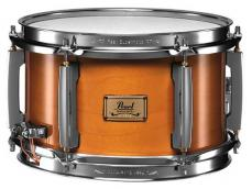 Pearl Maple Popcorn Snare Drum M1060