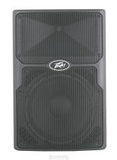 Peavey Powered Loudspeaker PVXP15
