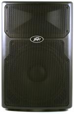 Peavey Passive Loudspeaker PVX15