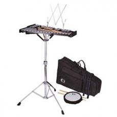 Student Percussion Bell Kit Rental