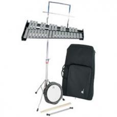 Percussion Plus Student Bell Kit PK32