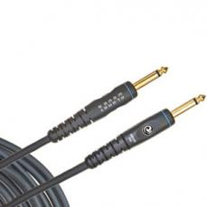 Planet Waves 10 Ft. Custom Series Instrument Cable PW-GS-10