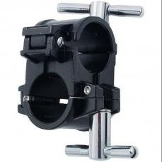 Gibraltar SC-GPRRA: Power Rack Right Angle Clamp
