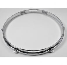 """Tama 13"""" Triple Flanged Snare Side Drum Hoop (MFH13S6)"""