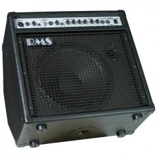 RMS 80 Watt Keyboard Amp