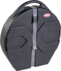 SKB Roto-X Cymbal Vault CV8