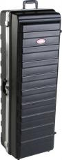 SKB Hardware Case H3611