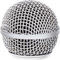 Signal Flex Replacement Mic Grille