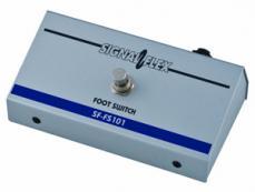 Signal Flex Pro Single Switch SF-FS101