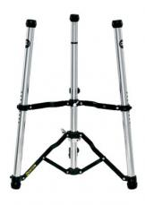 Meinl Professional Conga Stand TMCCH