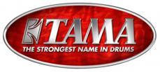 Tama Steel Mighty Snare Drum Hoops
