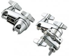 Tama Compact Clamps