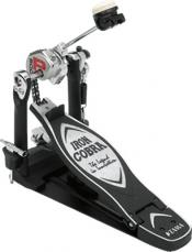 Tama Iron Cobra Power Glide Single Pedal w/ Case HP900PSN