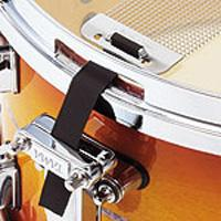 Tama Snappy Snare Straps MST20