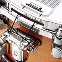 Tama Snappy Snare Cords SPC50P4