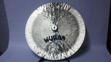 "27"" Wuhan China Cymbal WU104-27"