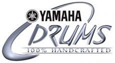 Yamaha Cymbal Tilter Wing Nut PYN8SA
