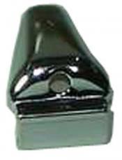 Yamaha Bass Drum Claw Hook PCH-2