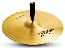 "16"" A Zildjian Band & Orchestral Series Classic Orchestral Selection Suspended Cymbal A0417"