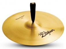 "20"" A Zildjian Band & Orchestral Series Classic Orchestral Selection Suspended Cymbal A0421"
