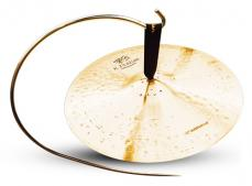 "17"" Zildjian K Constantinople Band & Orchestral Series Suspended Cymbal K1023"